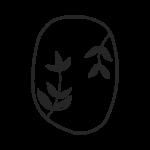 Logo Julia Plumenbaum Kunsttherapie Kunstpädagogik